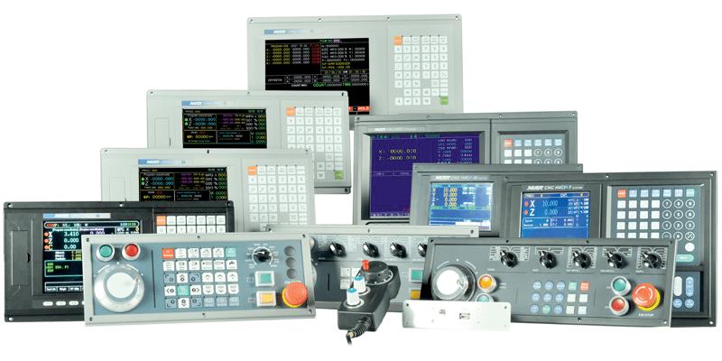 800X400(cnc)-min