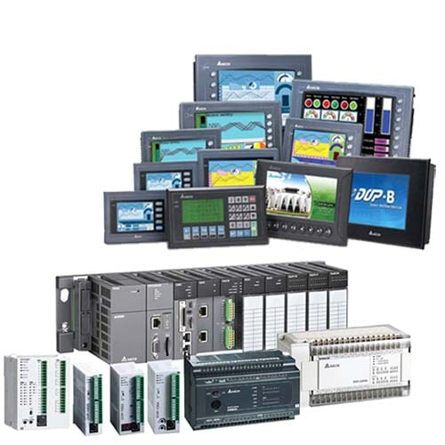 Processautomation Main img-min