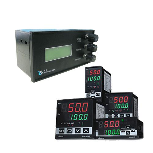 CONTROLLER MAIN 5X5-min