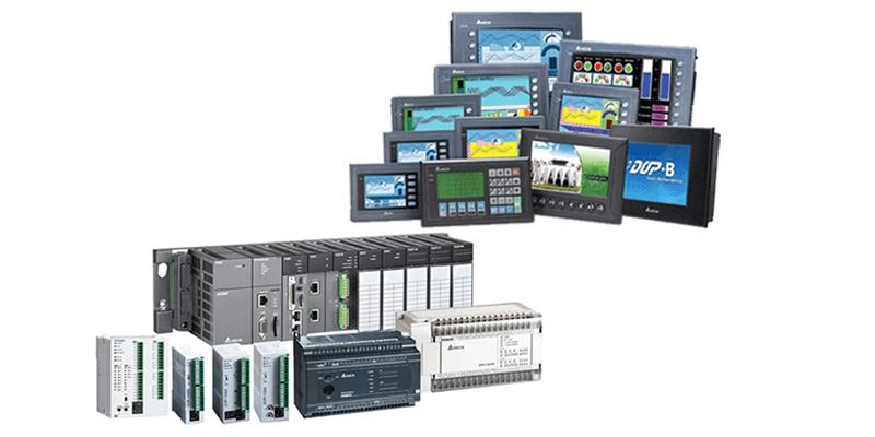 Processautomation Main img 8x4-min