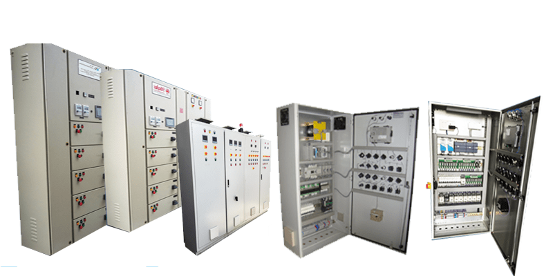 control and power pannel main-min
