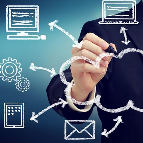 project management-min