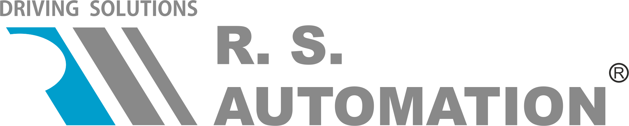 R S Automation